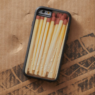 Matchbox Tough Xtreme iPhone 6 Case