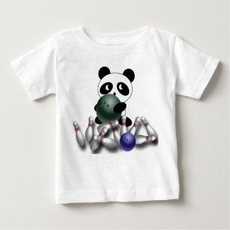 Matching Keds Infant T-shirt