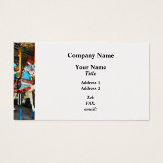 Matching Outfits - Platinum Business Card