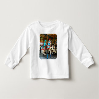 Matching Outfits Tee Shirt