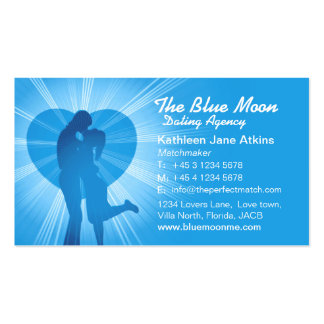 blue dating agency Matchmaking services & elite dating agency in sydney & melbourne blue label  life is a professional matchmaking service that brings together professional.