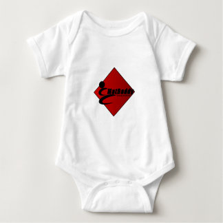 MatDaddy Scoring Solutions Baby Bodysuit
