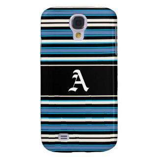 Mate Barely There Samsung Galaxy S4 Case