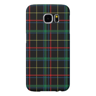 Mate Barely There Samsung Galaxy S6 Case