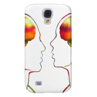 Mate HTC Vivid Tough Case-art Samsung Galaxy S4 Covers