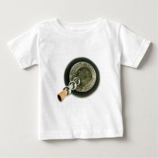 Mate Shirt