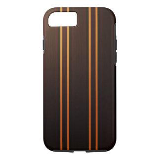 Mate Tough iPhone 7 iPhone 8/7 Case