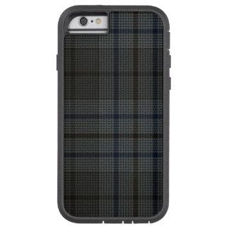 Mate Tough Xtreme iphone 6/6s Case