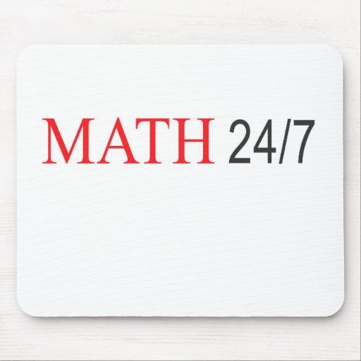 Matemáticas _24_7.jpg tapete de ratón