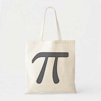 Matemáticas amarillo-naranja gris negra gris del s bolsa de mano
