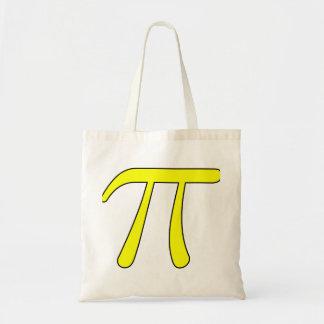 Matemáticas amarillo-naranja gris negra gris del s bolsa