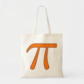 Matemáticas amarillo-naranja gris negra gris del s bolsas