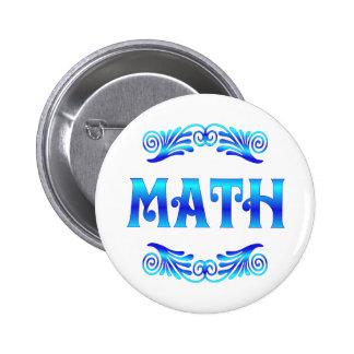 MATEMÁTICAS PIN