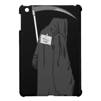 MÁTEME iPad MINI PROTECTORES