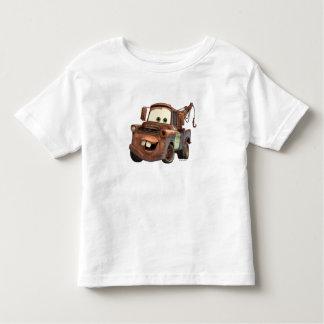 Mater 6 t shirt