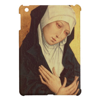 Mater Dolorosa Case For The iPad Mini