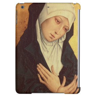 Mater Dolorosa iPad Air Cover