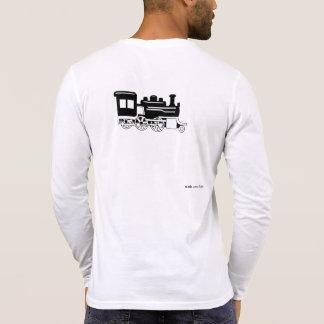 Materia 145 camiseta