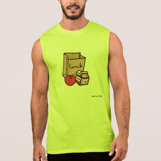 Materia 329 camisetas