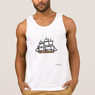 Materia 438 camiseta