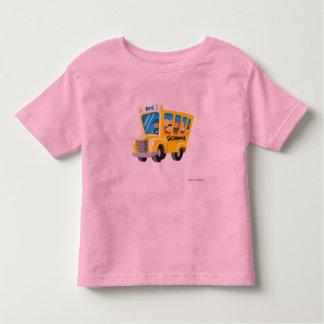 Materia 599 camisas