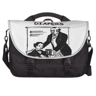 materia oscura bolsas de portatil