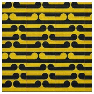 Materia textil de Moari Telas