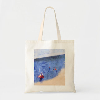 Material bag 100% cotton of Nolinearts