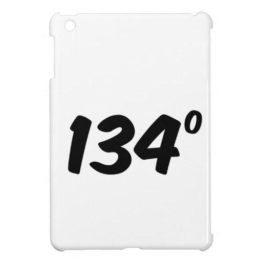 Material de primera 134 grados de ingenioso