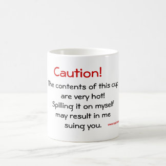 Material de primera taza mágica