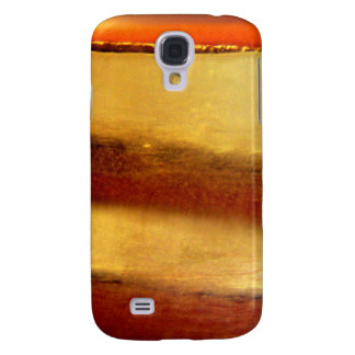 material mf samsung galaxy s4 cover