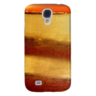 material mf galaxy s4 covers