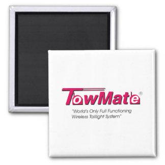Materiales de TowMate Promotioal Imán Para Frigorífico