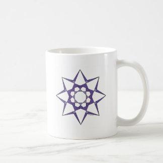 Materialization Coffee Mug