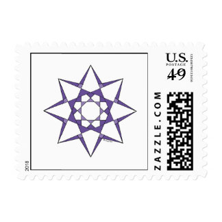 Materialization Stamps