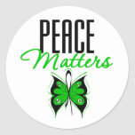 Materias de la paz de Darfur Etiquetas
