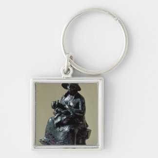 Maternity, 1916 key chains