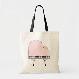 MATERNITY GIFT BAG
