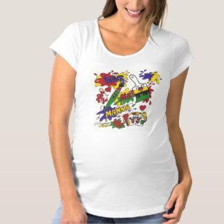 Maternity love me... maternity T-Shirt