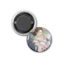Maternity/Maternidade/Maternity Magnet