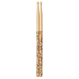 Mates / Drumsticks