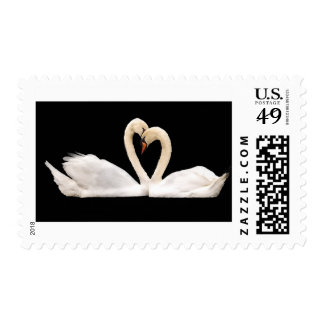 Mates for Life Postage