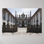 Mateus Palace Posters
