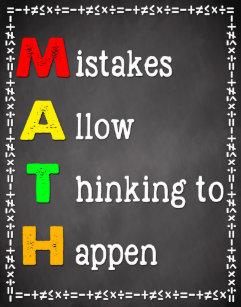 Image result for math teacher