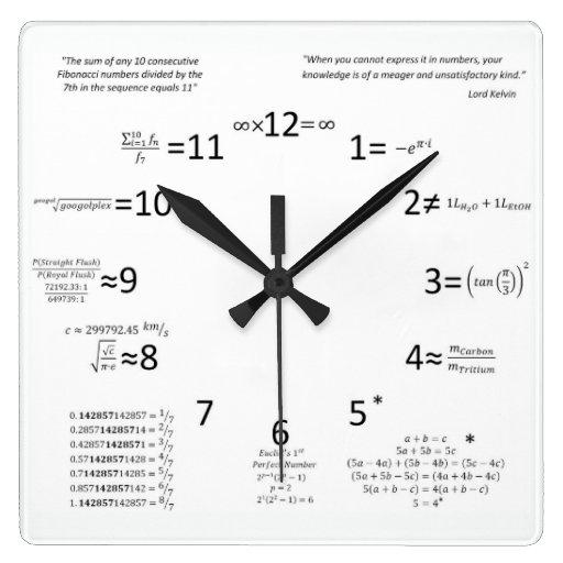 math_clock-rfc029688e1874fe1899e18f57fbde658_fup1y_8byvr_512.jpg