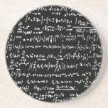 Math Coasters