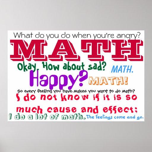 Math Love Quotes Quotesgram