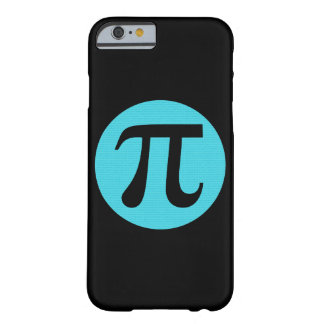 pi symbol on iphone diameter iphone cases amp covers zazzle 15855