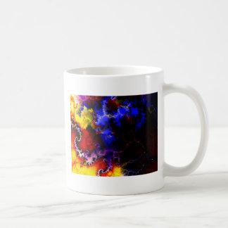 Math is Beautiful Coffee Mug