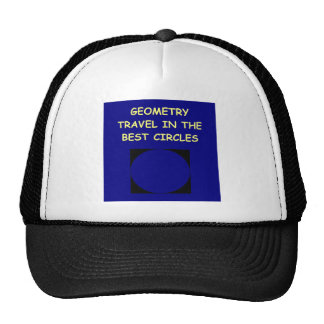 math joke hats
